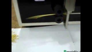 electric wire stripper machine SWT508 SD