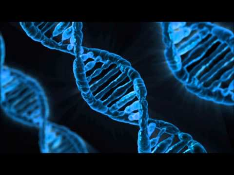 528hz Binaural Beat Transformation and Miracles *FREE DOWNLOAD* (DNA) (1HR) (HQ)