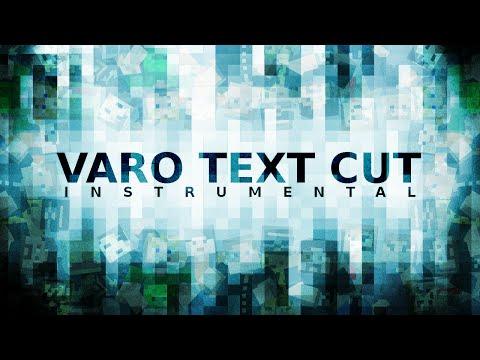 VARO 3 Song - Instrumental Mix