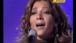 cheb khaled et assala nassem alaina el hawa