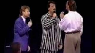 Home - Gaither Vocal Band 1994