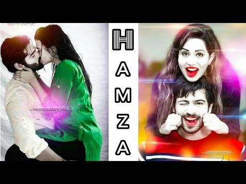 abu-zada-ringtone-status-new-ringtone-music-tiktok-2019-by-hamza-muskan-status4u