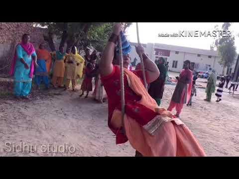 ਆ-ਜਾ-ਮੇਰਾ-ਪਿੰਡ-ਵੇਖਲਾ,-ਪਿੰਡ-ਥਰਾਜ-(-tharaj-,-moga-)