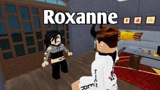 Roxanne Minecraft Song Roblox Id Preuzmi