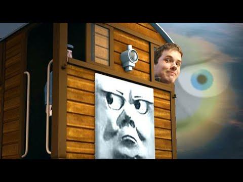 download Nietzsches Lehre vom Willen zur