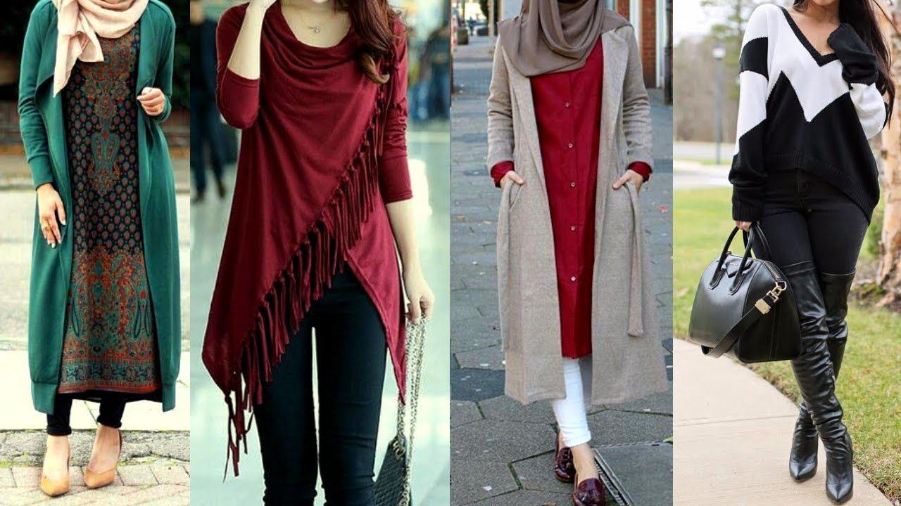 winter dress up,
