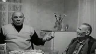 Воры старой формации фотоальбом Вася Бриллиант,Корж,Хасан