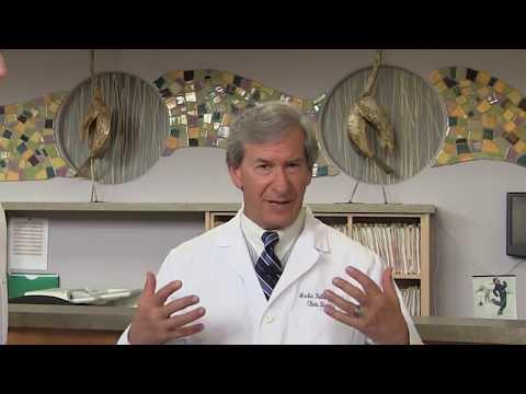 Fibromyalgia Cutting Through the B.S.