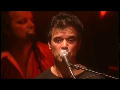 Doe Maar - Watje (2000) Live