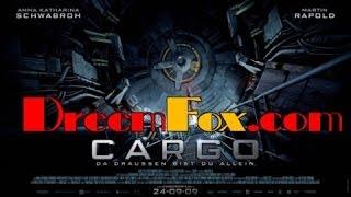 Груз / Cargo (2009) Русский трейлер