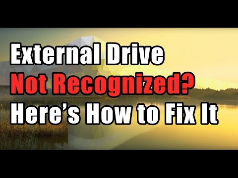 how-to-fix-external-drive-not-recognized-error-in-windows