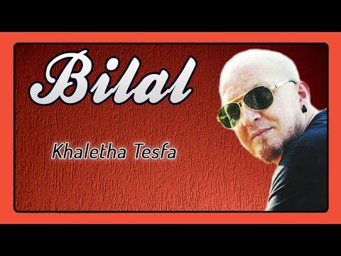 Cheb Bilal - Khaletha Tesfa (Album Complet)