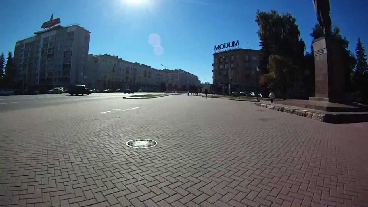 Широкоформатная печать в Минске | брендовые стикеры .