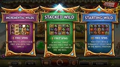 Monkey King Slot - BIG Wins + Free Games!