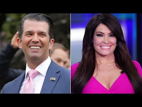 The Untold Truth Of Don Jr.