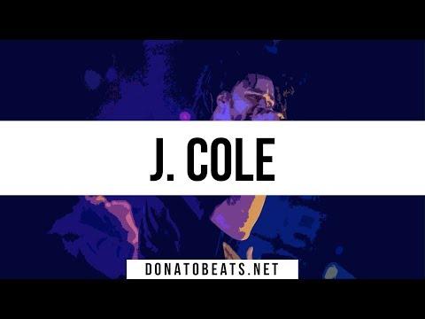 J. Cole x J.I.D Type Beat- Fiends Pt. 2 (Prod. By Donato)