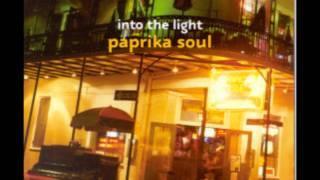 Paprika Soul Music Of Life