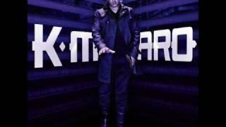 K-Maro Envers Et ContreTout