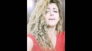 حبي الاناني (مروان خوري) By: Nour Masri