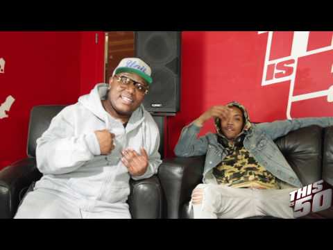 G Herbo Speaks on Rico Recklezz; Soulja Boy & Lil Yachty Bee