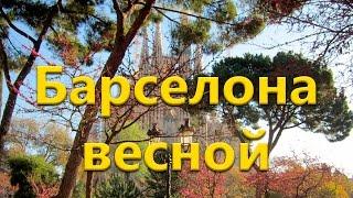 видео Сезоны распродаж, Tax-free и шоппинг-туры в Прагу