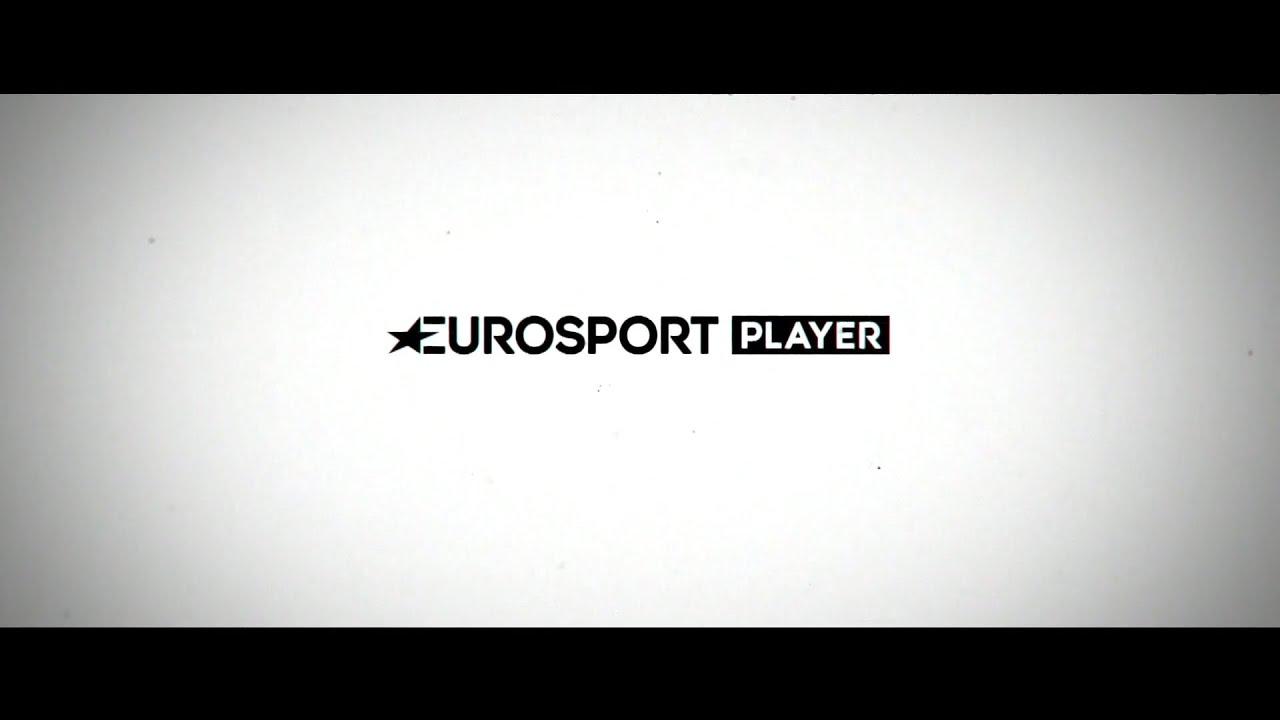 Eurosport Player Kundendienst
