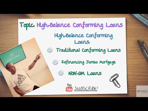 high-balance-conforming-loans-for-high-cost-home-buyers