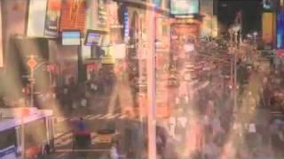 Запрещенный клип Газманова