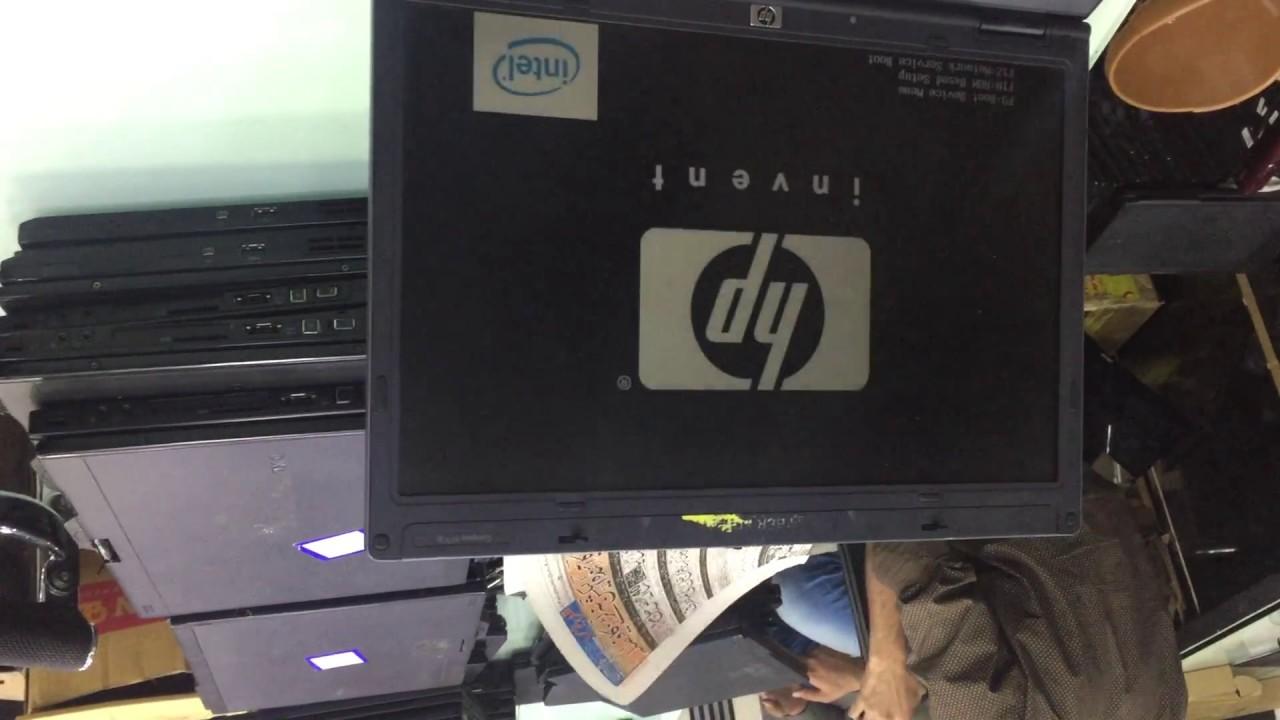 Hp compaq 6910p bios cmos battery gc02000cn00.