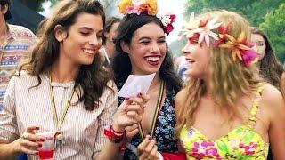 kids in love bande annonce film adolescent 2016 filmsactu
