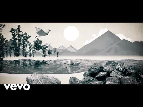 Karl Jenkins - Jenkins: White Water Mp3