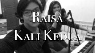 Video Raisa - Kali Kedua (Cover) By Kevin Ruenda & Kezia Manopo download MP3, 3GP, MP4, WEBM, AVI, FLV Mei 2018