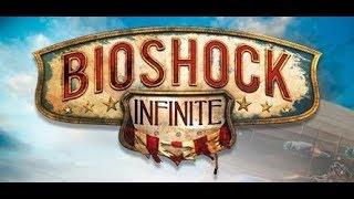 let's play BioShock infinite (part 16)