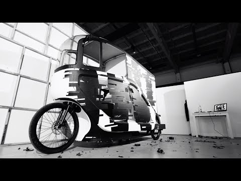 ONO - Crowdinvesting Image-Film