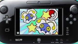 Pokemon Pinball Juega Gratis Online En Minijuegos