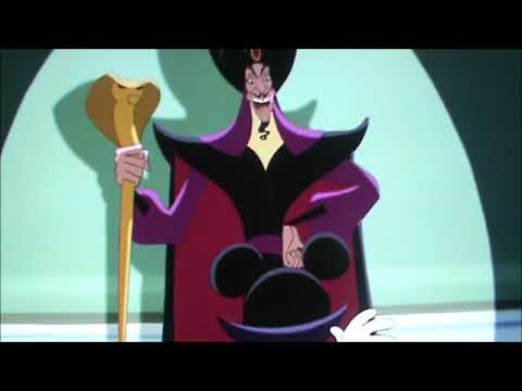 Mickey S House Of Villains It S Our House Now Youtube The buzz on maggie episode 14. youtube