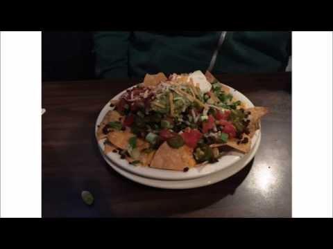 Flowing Tide Pub Reviews Reno