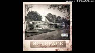 Download Scarface ft Nas Rick Ross Z-Ro - Do What I Do MP3 song and Music Video