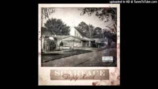 Scarface ft Nas Rick Ross Z-Ro - Do What I Do