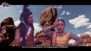 Ganja Se Kaam Chalaai Ghar Me Kaam Lagal Ba_Singer:- Chandan Pandey & Anandi Ojha