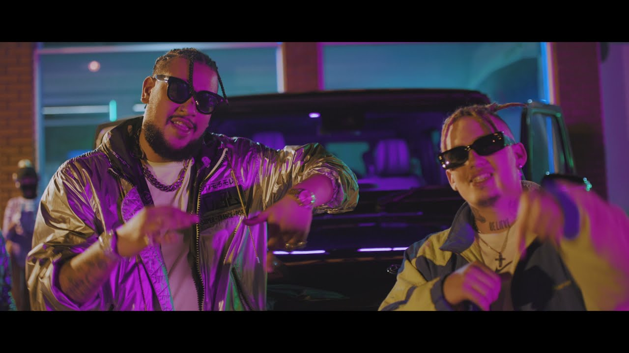 Download Costa Titch & @Akaworldwide  -  Super Soft ( Official Music Video )