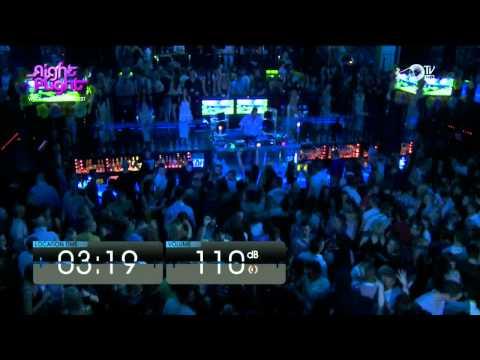 DJ Goldhand @ White Angel Club Budapest (4)