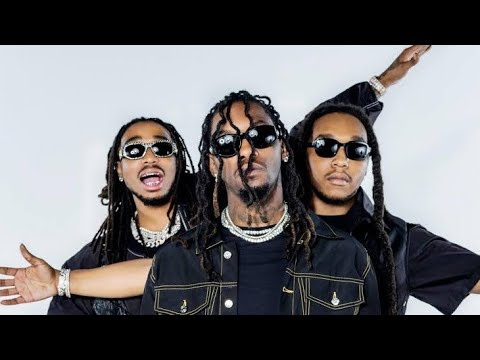 Migos mix 2020(Migos-Taco Tuesday Mix 2020)Best of Migos Deejay Nira,Quavo,Offset,Takeoff,hiphop mix