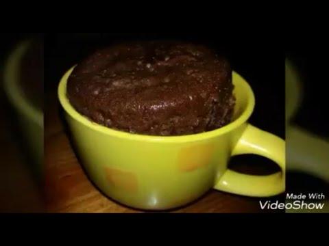 gâteau-rapide-et-facile-au-micro-ondes-كعك-سريع-في-ميكرويف