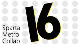 The 16-Part Sparta Metro Remix Collab