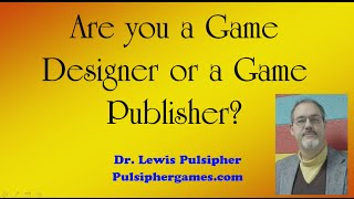 indie game publisher