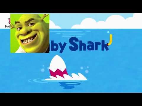 baby-shark-doo-doo-[earrape]-for-10-hours!!!
