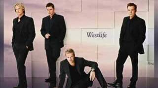Westlife--Nothing