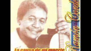 Play Morenita Mía