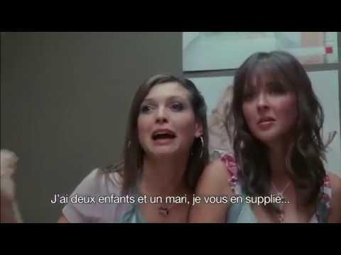 RAMPAGE - Sniper en Liberté (2009) HD 1080p x264 - French (MD)